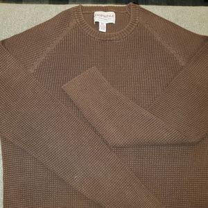 Aeropostale Sweat shirt